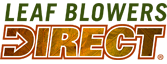 Leaf Blowers Direct Logo