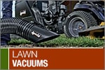 Best-Selling & Top-Rated Lawn Vacs