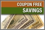 Leaf Blower Coupons
