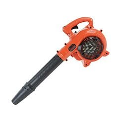 Gas  Handheld Leaf Blowers