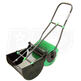 "Bag-A-Nut™ 12"" Classic Flip-Up Harvester For Pecan & Large Acorns (3/8""- 1-1/4"")"
