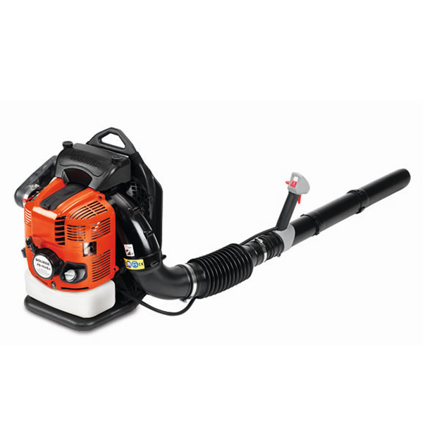 Dolmar 75.6cc 4-Cycle Back Pack Leaf Blower