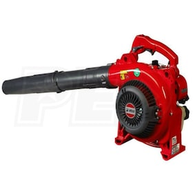 Efco 1.2HP/30.5cc 2-Cycle Hand Held Leaf Blower